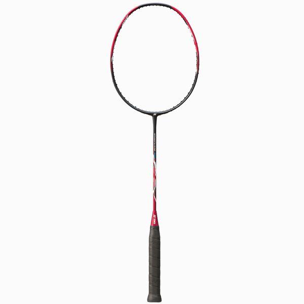 ヨネックス(YONEX) バドミントンラケット ナノフレア700 NF700 001