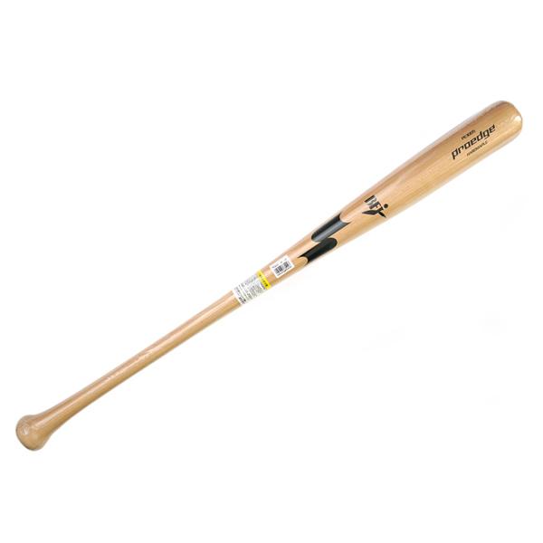 エスエスケイ(SSK) プロエッジ 硬式野球木製バット PE3005 G6