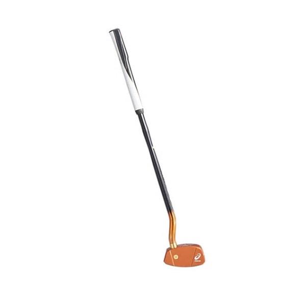 アシックス(asics) グランドゴルフクラブ  ストロングショット ハイパー TC 3283A066 800