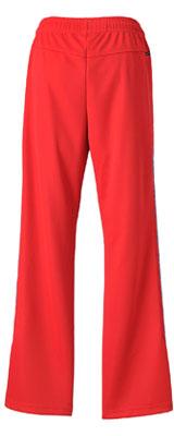 [20% off] adidas adibright warm up pants AC [Jersey pants,