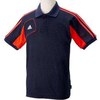 Adidas Condivo 12 Polo shirts
