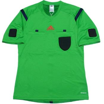 94d660e4c adidas referee uniform - saspl.in