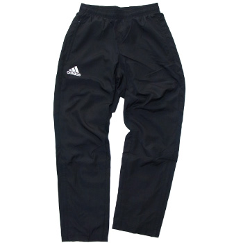 08d3120a95 [10% off] adidas KIDS X Rengi wind pants (with back mesh)