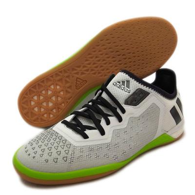 low priced 4a5e5 8f8c7 50% off adidas ace 16.1 boost d111c 2b01a