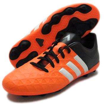 dde20dcbc spolan: Adidas ACE 15.4 AI1 J | Rakuten Global Market