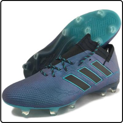 【adidas】アディダス ネメシス 17.1 FG/AG