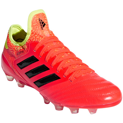 大注目 【SALE -ジャパン】【adidas】アディダス コパ 18.1 コパ -ジャパン HG HG/AG/AG, オーガニックシルバー:c556cd4f --- canoncity.azurewebsites.net