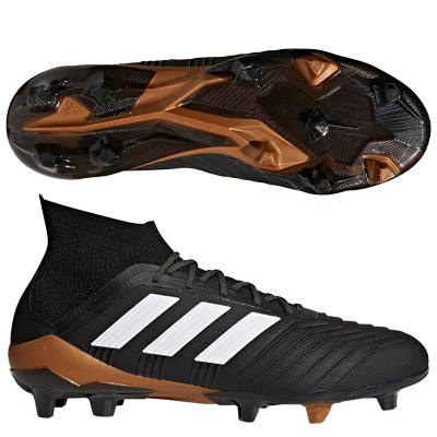 fb06b73db release date adidas predator equipment dealers 71af6 1e86f