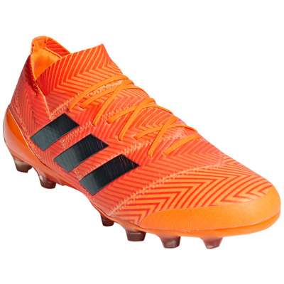 86a05f43fc2f spolan  Adidas Nemesis 18.1 - Japan HG AG