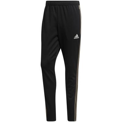 [ 10%OFF ]【adidas】アディダス ユベントス FITKNIT トレーニングパンツ