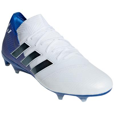 【SALE】【adidas】アディダス ネメシス メッシ 18.1 FG/AG