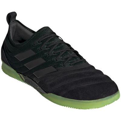 【SALE】【adidas】アディダス コパ 19.1 IN