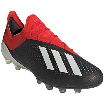【SALE】【adidas】アディダス エックス 18.1 - ジャパン HG/AG