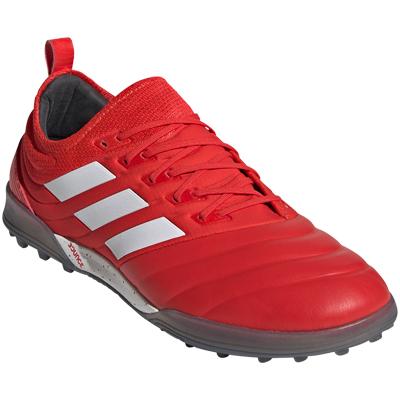 【SALE】【adidas】アディダス コパ 20.1 TF