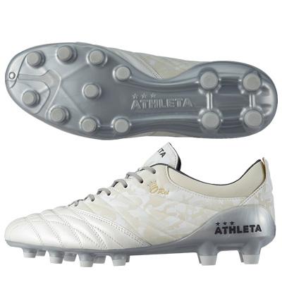 【SALE】【ATHLETA】アスレタ O-Rei Futebol T001