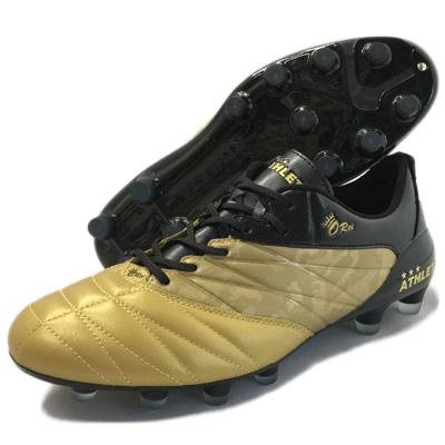 【SALE】【ATHLETA】アスレタ O-Rei Futebol T002(GLD×BLK)