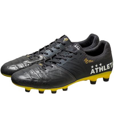 【ATHLETA】アスレタ O-Rei Futebol T004( CHA/YEL )
