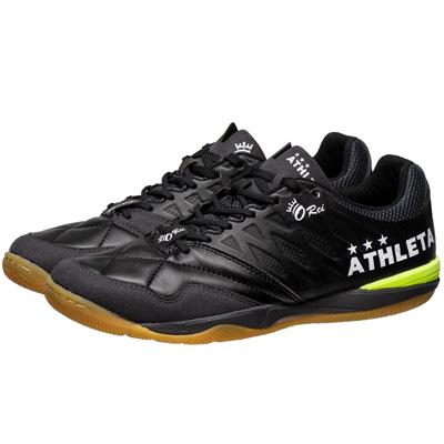 アスレタ フットサルシューズ ATHLETA O-Rei 公式ショップ T007 直営限定アウトレット Futsal