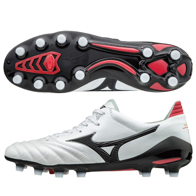 cheap for discount b8c27 3bdde [Limited] Mizuno Morelia NEO 2 [MORELIA NEO 2]