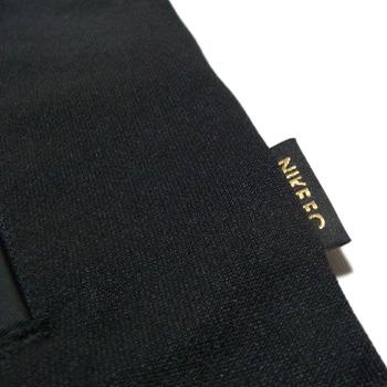 [10% off] Nike NIKE F c. N98 track jacket [NIKE F. C.]