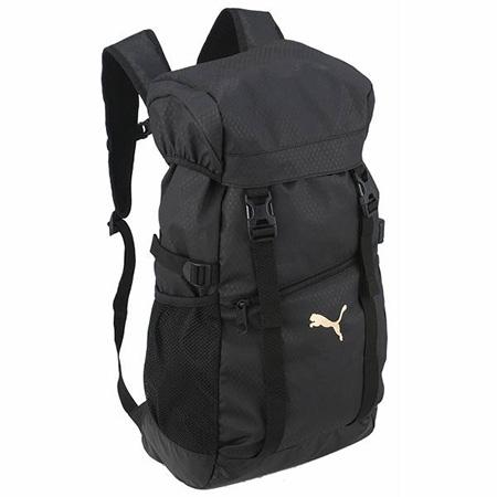 [SALE]彪马训练J每天背包