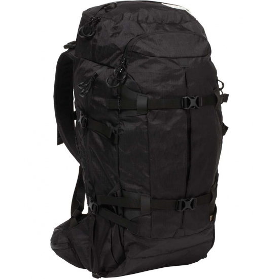【第1位獲得!】 BURTON AK457 バートン 2018 Pack】31L【AK457 Guide Pack Black】31L Black BURTON X-Pac バックパック 正規品, moonphase:3202e186 --- business.personalco5.dominiotemporario.com