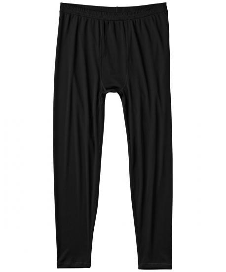 BURTON AK バートン 【Power Grid Pant】 True Black 黒 US-Ssize ファーストレイヤーインナータイツ 正規品