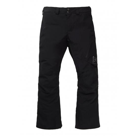 BURTON AK バートン 2020 【GORE-TEX 2L Cyclic Pant】 True Black 黒 US-L 新品正規品