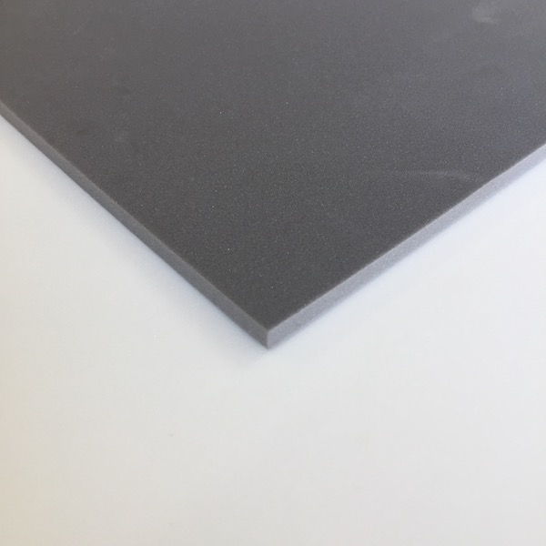 大型重量物から精密機器の緩衝材 土木建築分野の目地 バックアップ パッキン材などにご利用頂けます ペルカタイトL厚10.0mm幅1000mm×長1000mm端材を樹脂に戻し再発泡 エコマーク認定取得 土木建築の目地 再生原料ですが物性は低下せず ファッション通販 1年保証 パッキン材 サンペルカと同等で安価