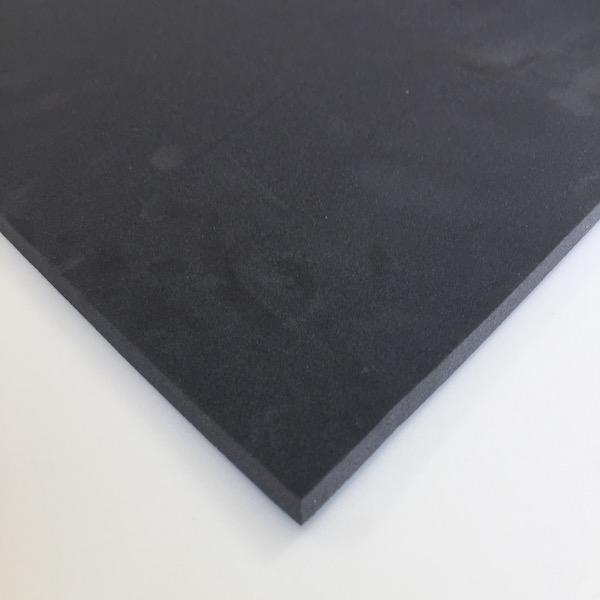 業界が求める防振性能 時代が求める安全 クリーンな環境性能 防振シートセルダンパー BF-500 春の新作シューズ満載 厚5mm幅500mm×長1000mm 5枚セット @3810 入手困難 枚あらゆる振動を低減する防振材 ヘタりにくく長期使用可能 各種難燃規格もクリア シリコン ゴム臭も無くクリーン 硫黄を含まず