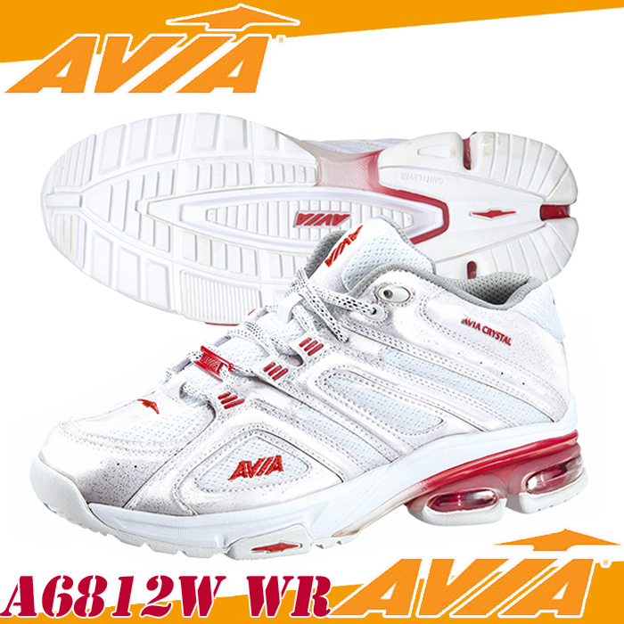 avia shoes