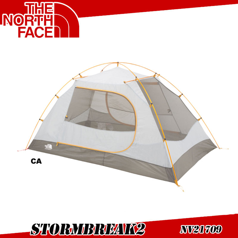sportsparadise online shop | Rakuten Global Market THE NORTH FACE the North Face storm break 2 Stormbreak2 NV21709  sc 1 st  Rakuten & sportsparadise online shop | Rakuten Global Market: THE NORTH FACE ...
