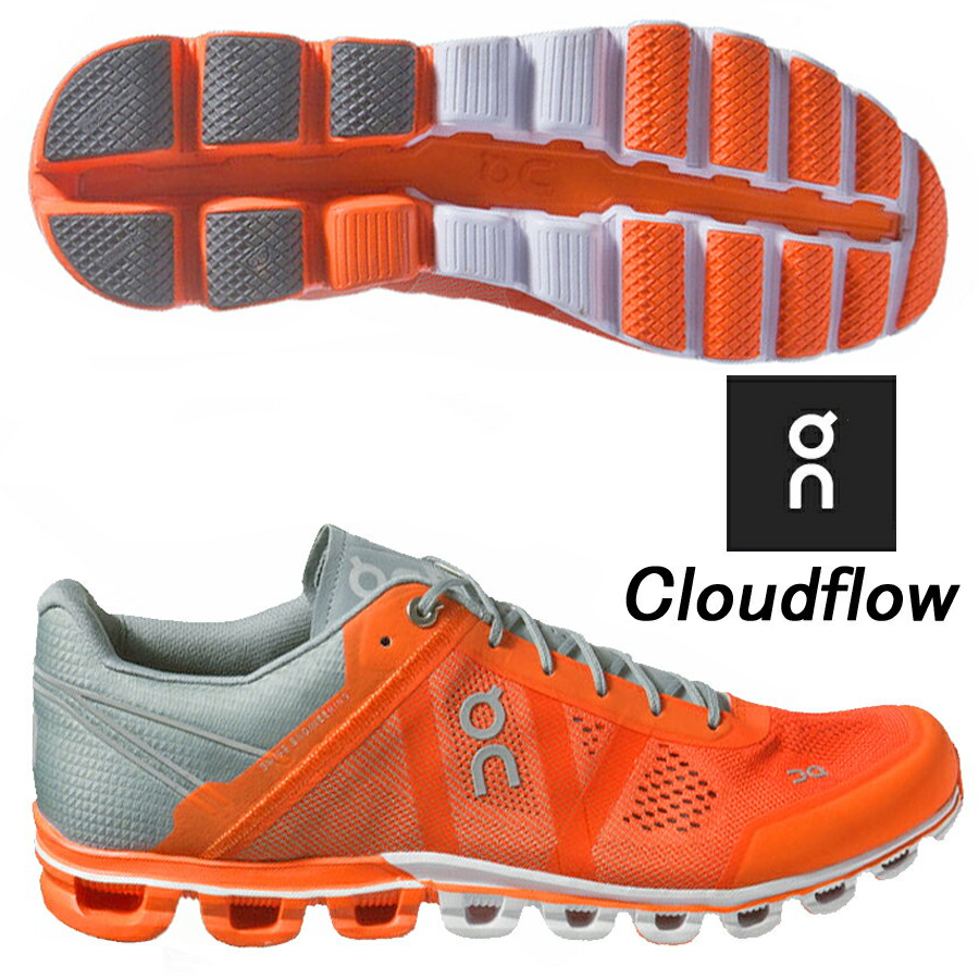 ShopOn Cloudflow Flow Running Shoes Cloud Online Sportsparadise PiukZOX