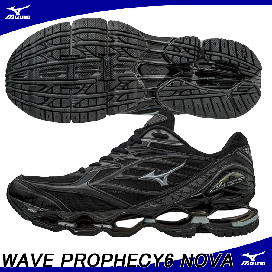 mizuno wave prophecy 6 on sale   OFF39% Discounts a1bfa0761
