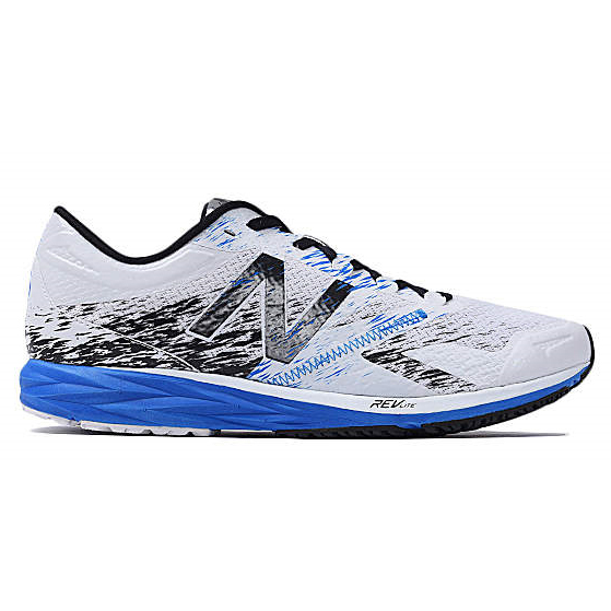NEW BALANCE New Balance running shoes STROBE M MSTROLZ1