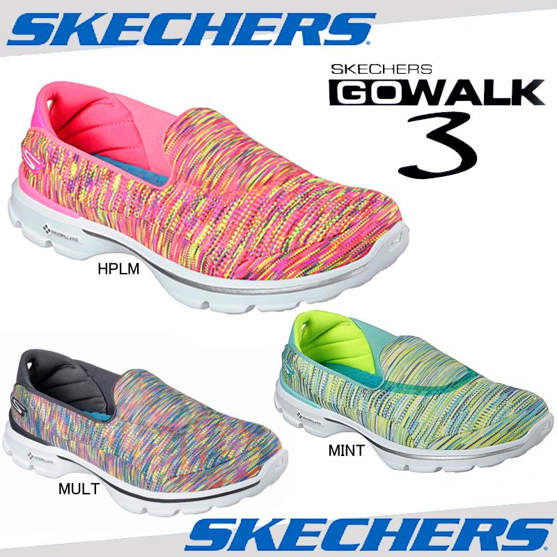 buy skechers go walk online