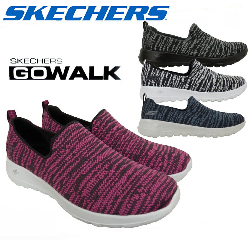 698110af428f By use of coupon 200 yen OFF SKECHERS スケッチャーズ GO WALK JOY 15602 (women)!
