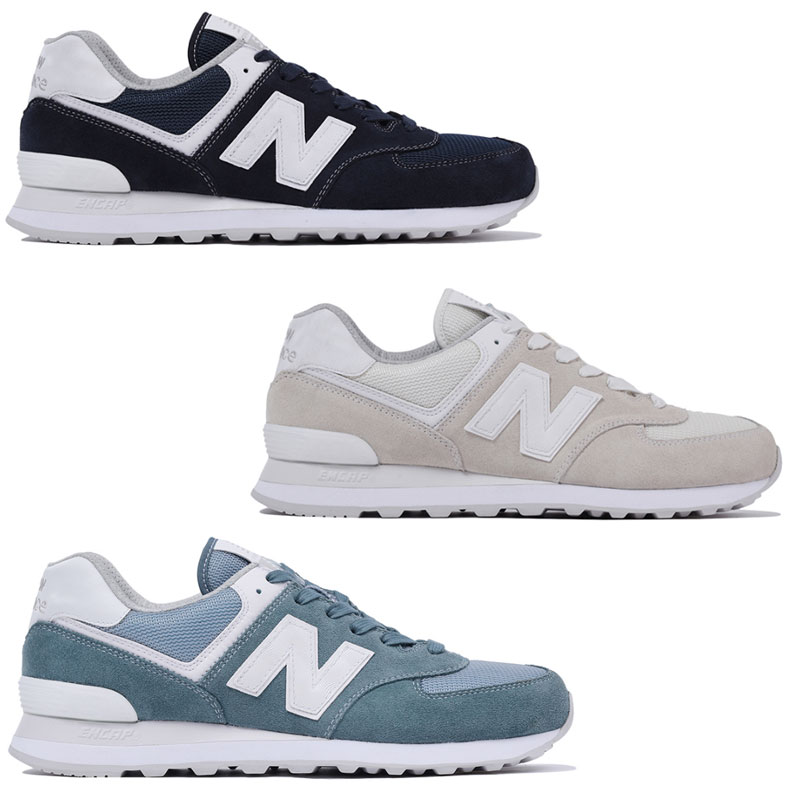 new balance unisex casual