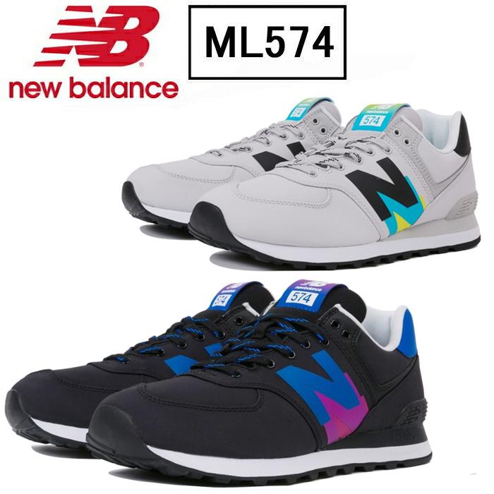 new balance 200