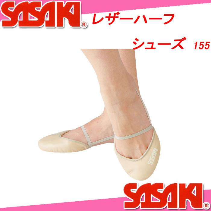 鞋 155 节奏佐佐木体育的佐佐木佐佐木