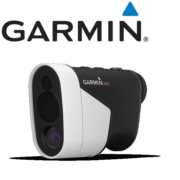 GARMIN Approach Z80 / ガーミン アプローチ Z80 GPS レーザー距離計
