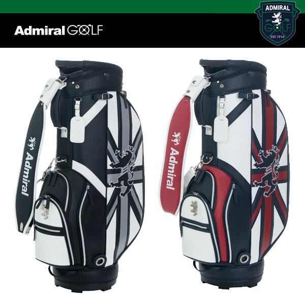 最低価格の アドミラル ゴルフ ゴルフ キャディバッグ ADMG ADMG アドミラル 9SC9, ハンコ百貨店:a76d0635 --- canoncity.azurewebsites.net