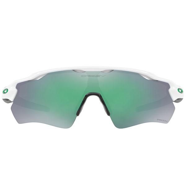 b767e0f81a ... ireland oakley radar ev path prizm jade oo9208 7138 oakley radar ev  pass sunglasses prism jade