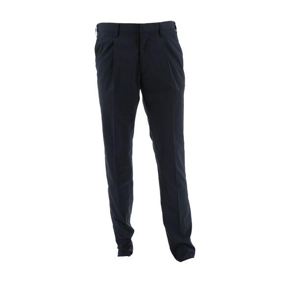 MUNSING WEAR マンシングウェア ゴルフ メンズ パンツ MGMLJD16 GY01 18ssct