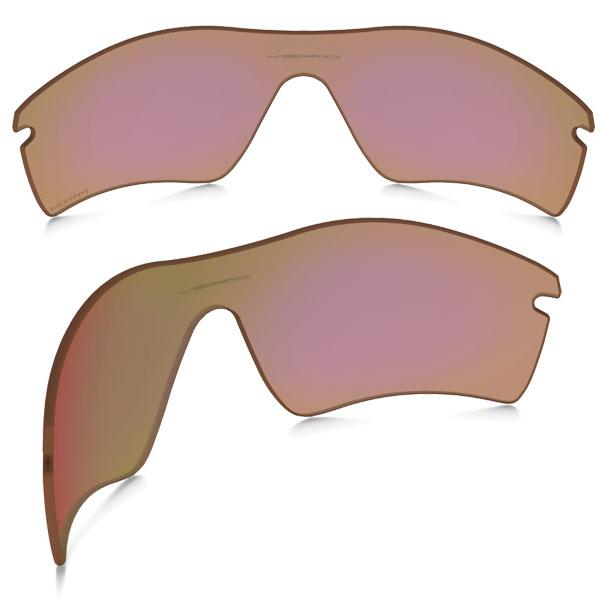 奥克利棱镜高尔夫雷达路径替换镜头 101-114-004 奥克利棱镜高尔夫雷达路径更换镜片