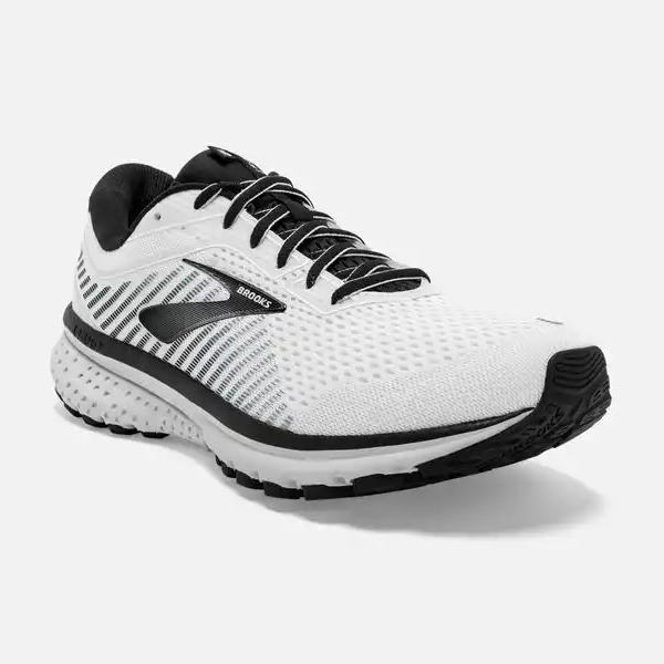 brooks running shoes men