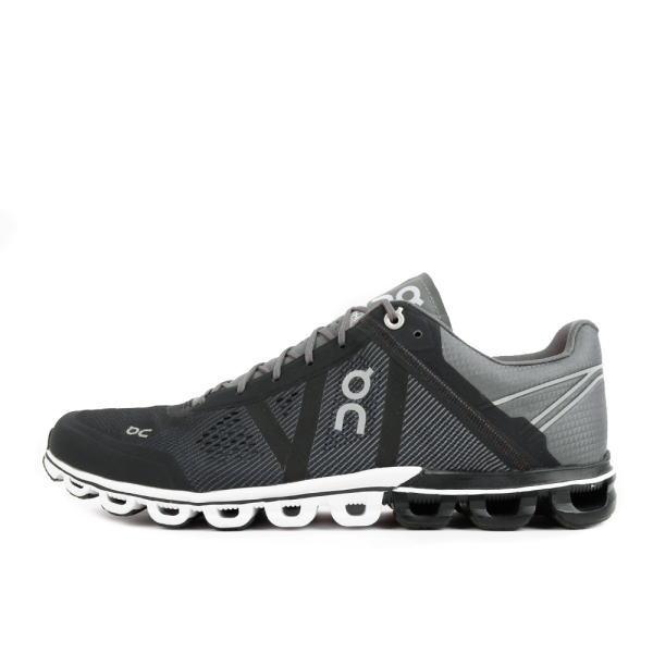 レディース シューズ・靴 ガルモント Garmont Light Green 【9.81 Grid Shoe】 Black / ランニング・ウォーキング