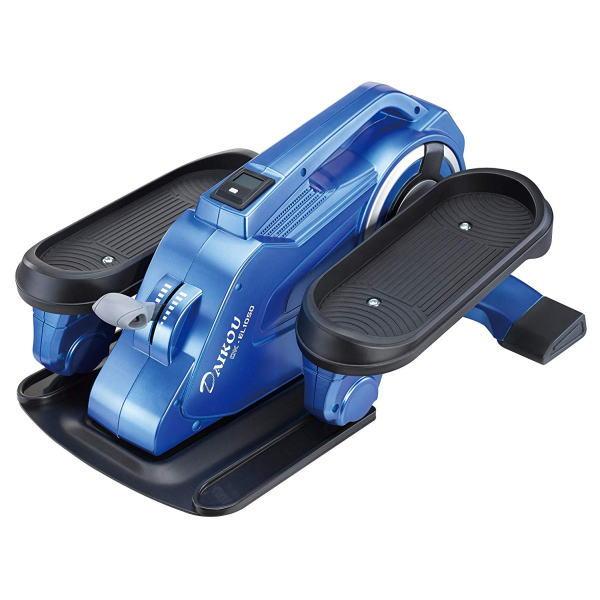 DAIKOU ダイコー DK-EL1050 ステップサイクル 家庭用ステッパー