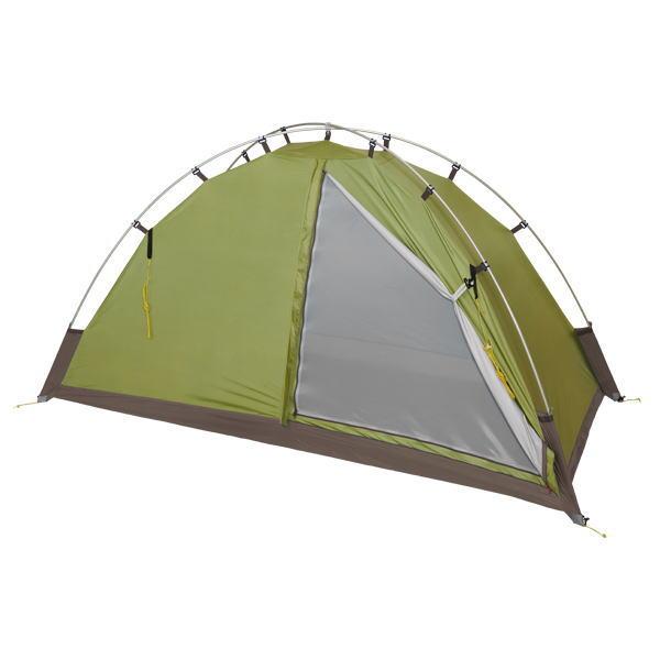 プロモンテ PuroMonte VBシリーズ アルパインテント 超軽量シングルウォール登山テント VB-10 1人用