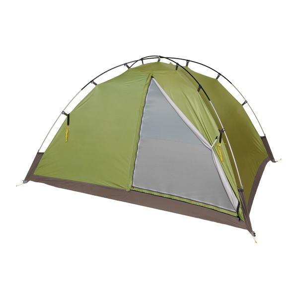 プロモンテ PuroMonte VBシリーズ アルパインテント 超軽量シングルウォール登山テント VB-30 3人用